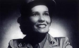 Barbara Lauwers