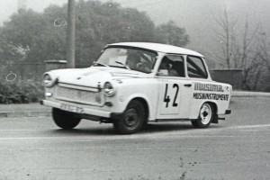 1_1980_Rallye_Trabant