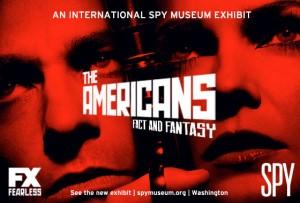 Americans_spymuseum_560x380_exhibit_b