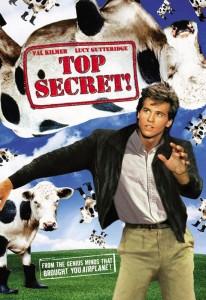 Top-Secret-1984