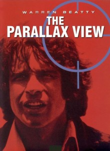 theparallaxview