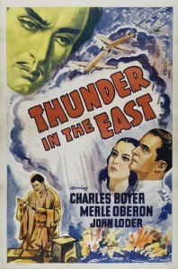 thunder_in_the_east