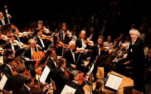 berlinphilharmonic_1830884b