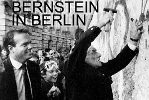 bernstein in berlin1