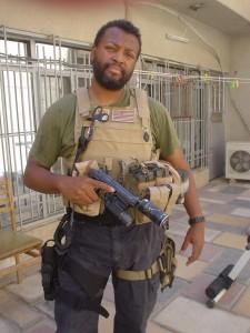 Malcolm-Iraq-M92