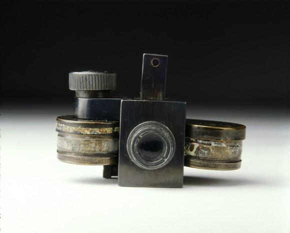 lrg_17_microdotcameraart