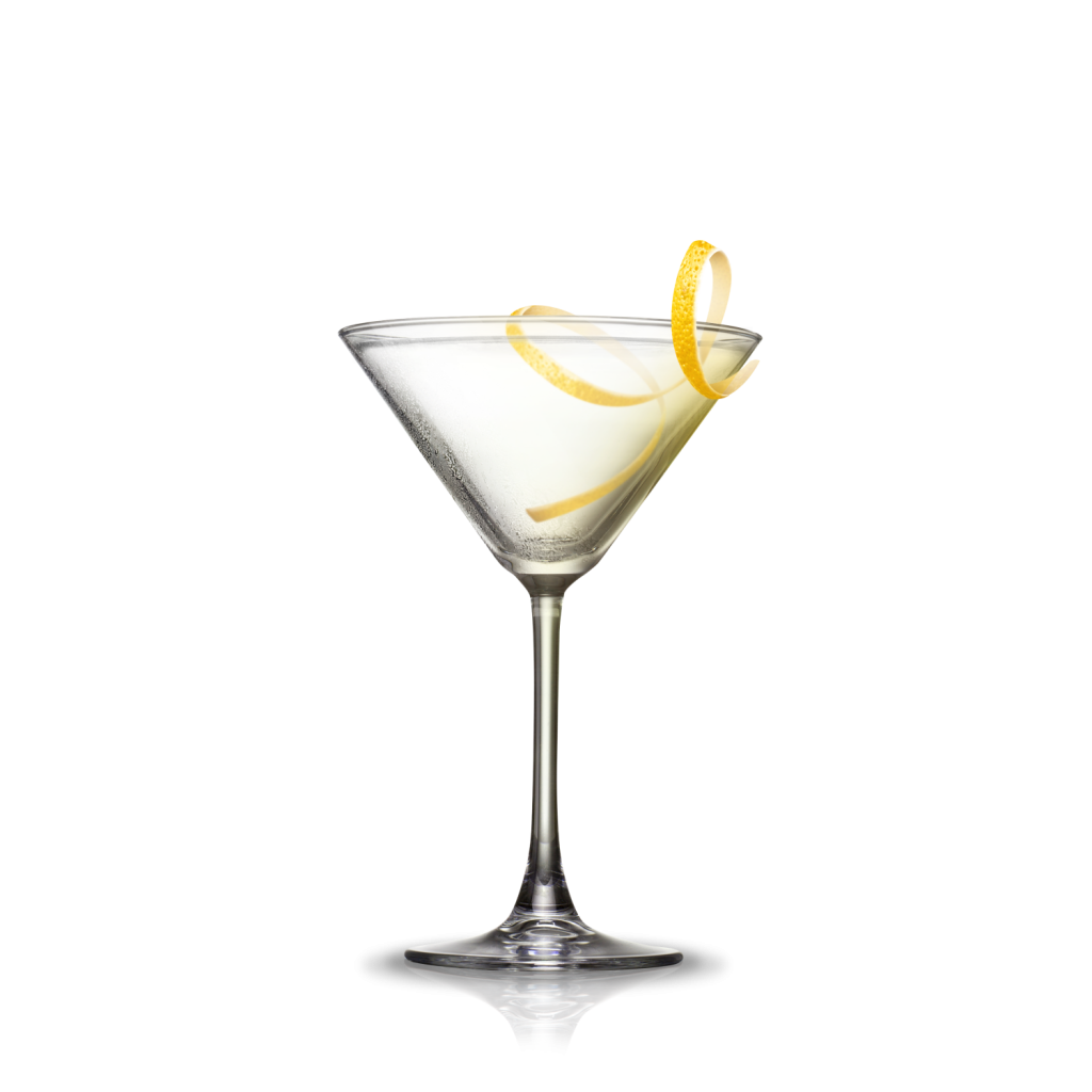 cocktail_vesper-1