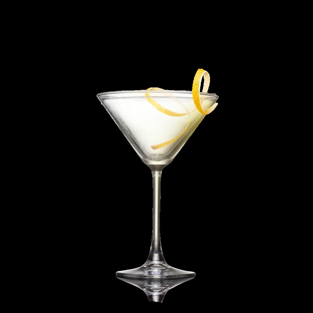 cocktail_vesper-1